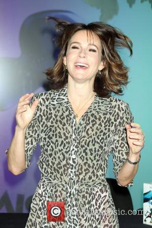 Jennifer Grey  Disney launches 'Epic Mickey' in Times Square. New York City. New York, USA - 30.11.10