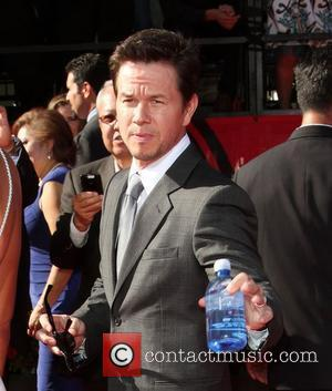 Espy Awards, Mark Wahlberg