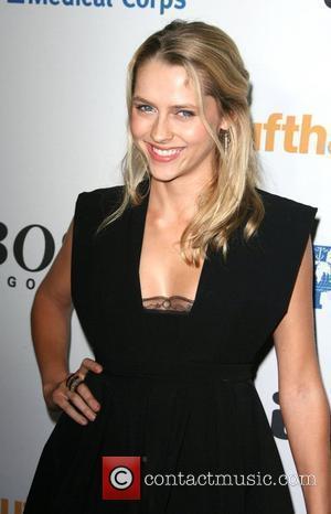 Felicity Huffman