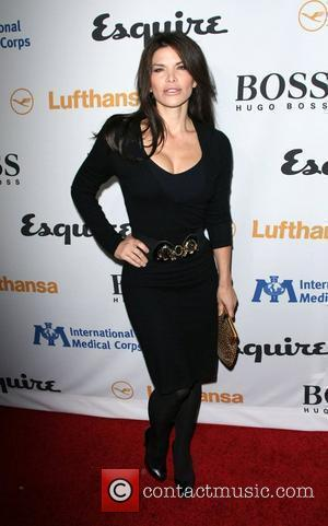 Lauren Sanchez Esquire Celebrates The Grand Opening of Esquire House LA held at Esquire House LA Los Angeles, California -...