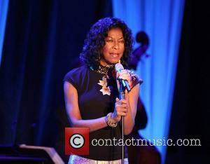 Natalie Cole and Wall Street