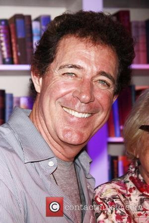 Barry Williams, Cabaret and Eve Plumb