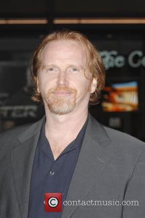Courtney Gains Los Angeles Premiere of 'Faster' held at the Grauman's Chinese Theatre Hollywood, California - 22.11.10