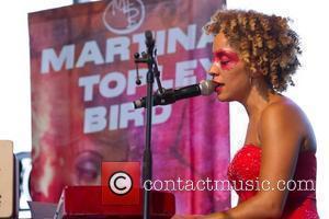 Martina Topley Bird