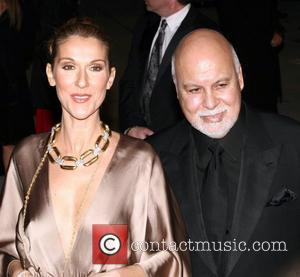 Celine Dion, Common and Vanity Fair