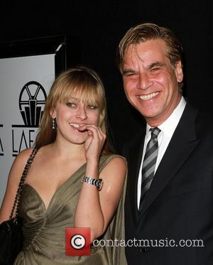 Aaron Sorkin and Los Angeles Film Critics Association
