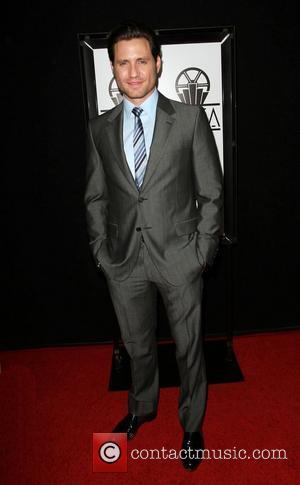 Edgar Ramirez and Los Angeles Film Critics Association