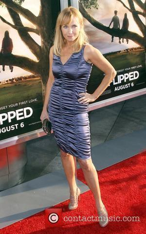 Rebecca De Mornay Los Angeles Premiere of Flipped held at the Cinerama Dome / ArcLight Theatre Hollywood, California - 26.07.10