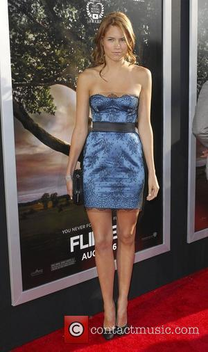 Cody Horn,  Los Angeles Premiere of Flipped held at the Cinerama Dome / ArcLight Theatre Hollywood, California - 26.07.10