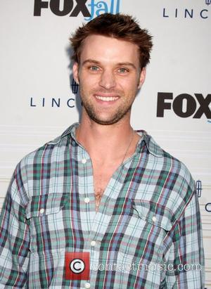 Jesse Spencer FOX's 2010 Fall Eco-Casino Party held at Boa Restaurant West Hollywood, California - 14.09.10