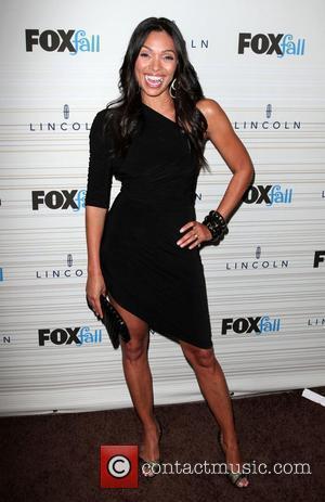 Tamara Taylor FOX's 2010 Fall Eco-Casino Party held at Boa Restaurant West Hollywood, California - 13.09.10