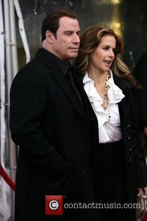 Travolta's Faith Helped Him Survive Jett Tragedy