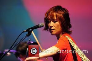 Japanese Band - Buffalo Daughter