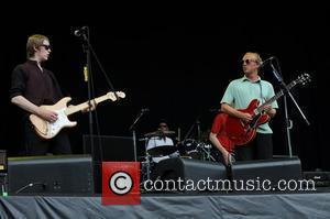 British Festival's 2013 Event Scrapped