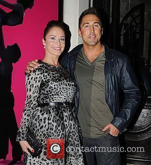 Gavin Henson and Dirty Dancing
