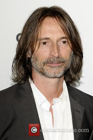 Robert Carlyle  The 25th Gemini Awards at the Winter Garden Theatre - arrivals Toronto, Canada - 13.11.10