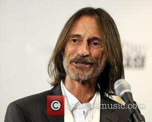 Robert Carlyle  The 25th Gemini Awards press room.  Toronto, Canada - 13.11.10