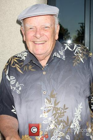 General Hospital Star John Ingle Dies
