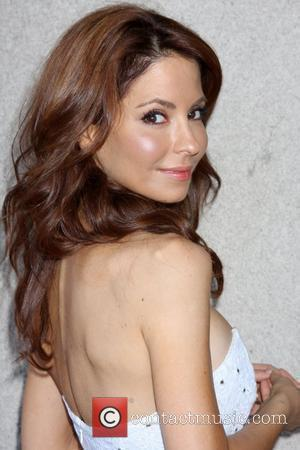 Lisa LoCicero The 2010 General Hospital Fan Club Luncheon held at the Airtel Plaza Hotel in Van Nuys. Los Angeles,...