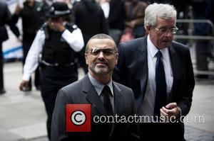 George Michael and Magistrates