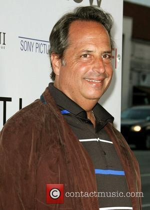 Jon Lovitz Los Angeles Premiere of 'Get Low' held at The Academy of Motion Picture Arts and Sciences Beverly Hills,...