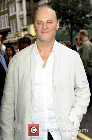 Tim McInnerny,  at the press and VIP evening, held at Duke of Yorks Theatre - Arrivals London, England -...