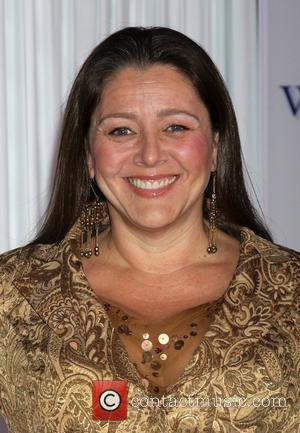 Camryn Manheim Party for the 100th episode of the 'Ghost Whisperer' held at Club XIV.  Los Angeles, California -...