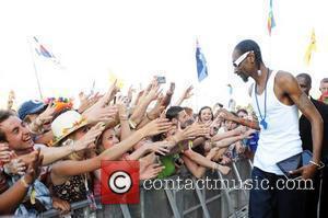 Snoop Wanted To Hire Liechtenstein For New Video