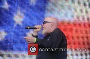 Rapper Brother Ali Arrested