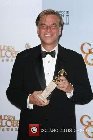 Sorkin, Nolan Win Wga Movie Awards