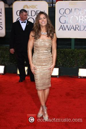 Jillian Michaels Not Actually 'A Real Fitness Trainer' Says Fitness Specialist
