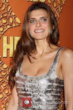 Lake Bell and Hbo