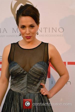 Carmen De La Rosa