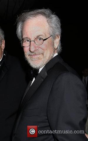 Steven Spielberg To Make 'Napoleon,' Movie Kubrick Dubbed 'The Best Ever'