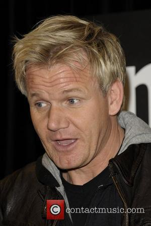 Ramsay Explains 'Hair Transplants'