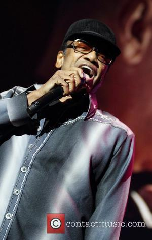 Womack Blasts Modern Audiences