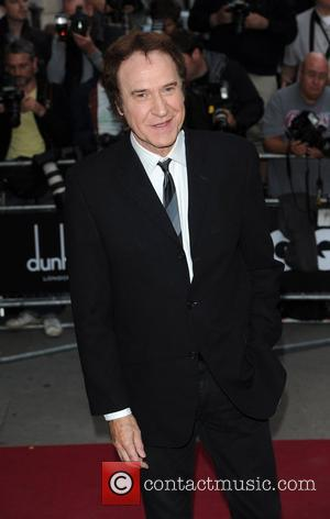 Ray Davies GQ Man of the Year Awards held at the Royal Opera House - Arrivals. London, England - 07.09.10