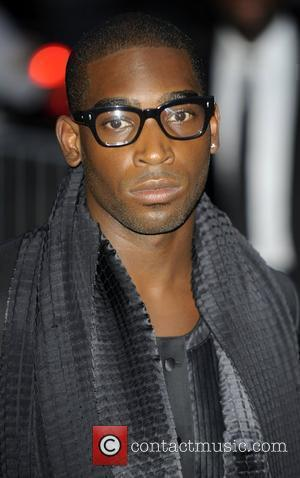 Tempah And Rascal Lead Mobo Nominations