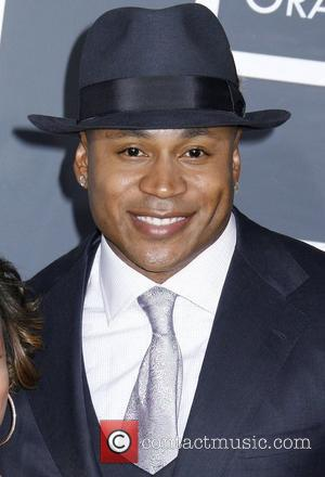 Grammy Awards, LL Cool J