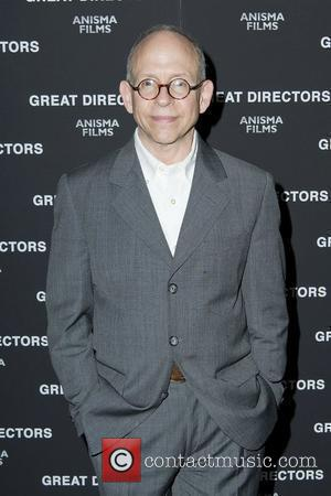 Bob Balaban,  New York Premiere of Great Directors at The Museum Of Modern Art - Arrivals New York City,...