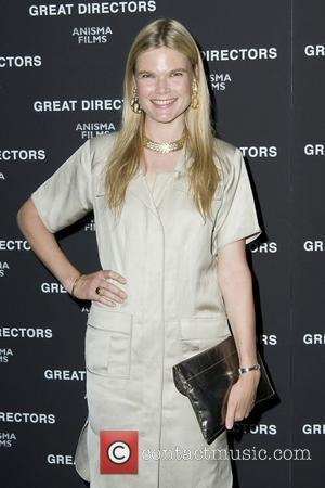 Kate Schelter