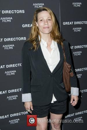 Lili Taylor,  New York Premiere of Great Directors at The Museum Of Modern Art - Arrivals New York City,...