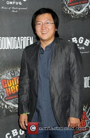 Masi Oka 'Guitar Hero: Warriors Of Rock' Launch held at Paramount Studios Hollywood, California - 27.09.10