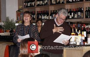 Jim Simpson, Celebration and Flea