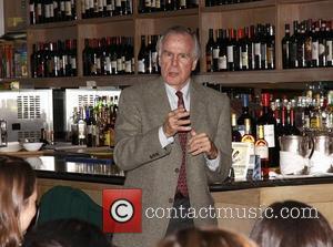 John Cunningham, Celebration and Flea