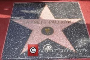 Atmosphere and Gwyneth Paltrow