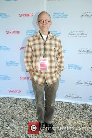 Bob Balaban attends the Chairmen's Reception during the 18th Annual Hamptons International Film Festival at Private Residence  East Hampton,...