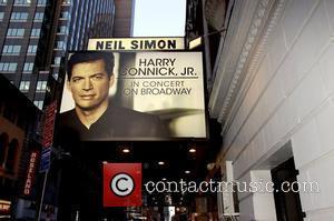 Atmosphere and Neil Simon