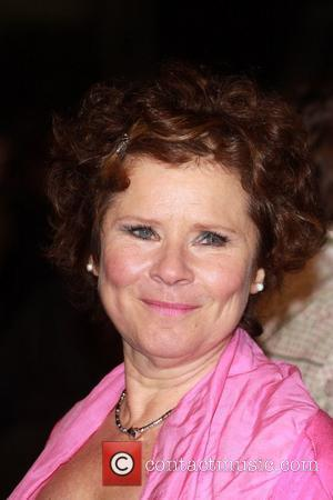 Imelda Saunton World Premiere of 'Harry Potter and the Deathly Hallows Part 1' held at the Odeon Leicester Square -...