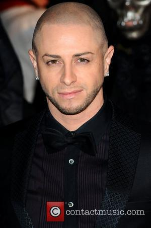 Brian Friedman and Harry Potter